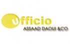 Companies in Lebanon: Ufficio Assaad Daoui & Co