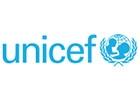 Ngo Companies in Lebanon: Unicef, Fonds Des Nations Unies Pour Lenfance