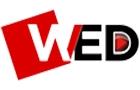 Companies in Lebanon: Web En Direct Sarl WED
