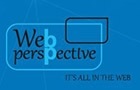 Companies in Lebanon: Web Perspective Sarl