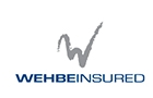 Companies in Lebanon: wehbe insurance services sarl