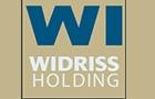 Companies in Lebanon: Widriss International Holding Sa