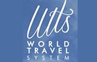 Travel Agencies in Lebanon: World Travel System