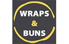 Companies in Lebanon: Wraps And Buns