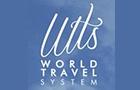Travel Agencies in Lebanon: Wts World Travel System Ltd