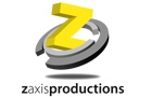 Real Estate in Lebanon: ZAxis Productions Sarl