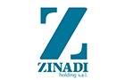 Companies in Lebanon: Zinadi Holding Sal