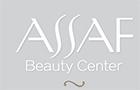 Beauty Centers in Lebanon: Assaf Beauty Center Co Sarl