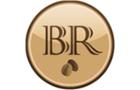 Grain Suppliers in Lebanon: Beirut Roastery Company Sarl