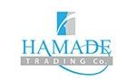 Beauty Products in Lebanon: Hamade Trading Company