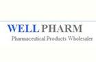 Companies in Lebanon: Well Pharm Sarl