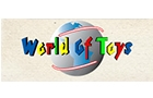 Companies in Lebanon: World Of Toys Safawi Trading Co