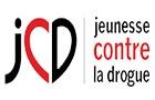 Ngo Companies in Lebanon: Jeunesse Contre La Drogue JCD