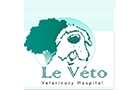 Pet Shops in Lebanon: Le Veto