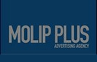 Advertising Agencies in Lebanon: Molip Plus