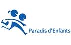 Schools in Lebanon: Paradis Denfants