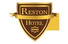 Hotels in Lebanon: Reston Hotel