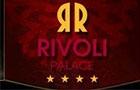 Hotels in Lebanon: Rivoli Palace Hotel