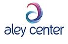 Companies in Lebanon: Aley Center