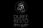 Restaurants in Lebanon: Duree Resto Sarl