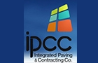 Companies in Lebanon: Integrated Paving And Contracting Co IPCC