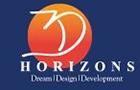 Real Estate in Lebanon: 3 D Horizon