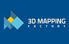 Companies in Lebanon: 3 D Mapping Factory Sal