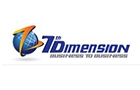 Food Companies in Lebanon: 7th Dimension Business To Business Sarl