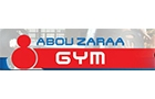 Health Clubs in Lebanon: Abou Zaraa Gym