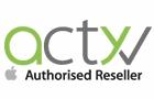Companies in Lebanon: Actyv Sal