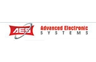 Companies in Lebanon: Advanced Electronic Systems Sarl