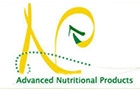 Food Companies in Lebanon: Advanced Nutritional Products ANP
