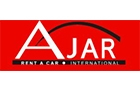Car Rental in Lebanon: Ajar Rent A Car Sarl