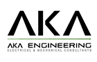 Companies in Lebanon: Aka Engineering Sarl