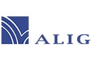 Insurance Companies in Lebanon: Alig Insurance Sal Arab Lebanese Insurance Group