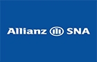Insurance Companies in Lebanon: Allianz Sna SAL