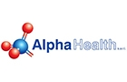 Beauty Products in Lebanon: Alphahealth