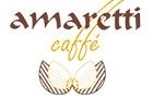 Restaurants in Lebanon: Amaretti Caffe