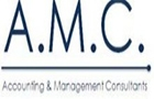 Companies in Lebanon: AMC Accounting & Management Consultants