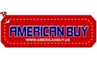 Companies in Lebanon: Americanbuy