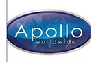 Beauty Centers in Lebanon: Apollo Class Hair Sarl