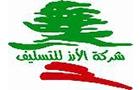Companies in Lebanon: Arz Co