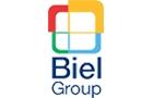 Companies in Lebanon: B Production