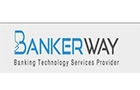 Companies in Lebanon: Banker Way Sarl