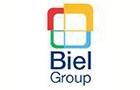 Companies in Lebanon: Biel Group Sal Holding