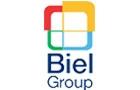 Offshore Companies in Lebanon: Biel Venue Management Sal Offshore