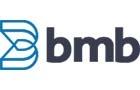 Companies in Lebanon: BMB Sal