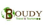 Travel Agencies in Lebanon: Boudy Travel & Tourism Sarl