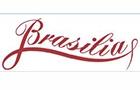 Companies in Lebanon: Brasilia Suite Hotel