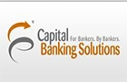Offshore Companies in Lebanon: Capital Banking Solution Sal Offshore
